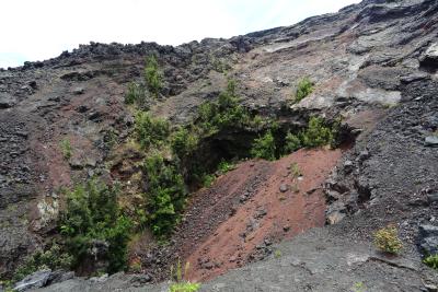 溶岩噴出口.JPG