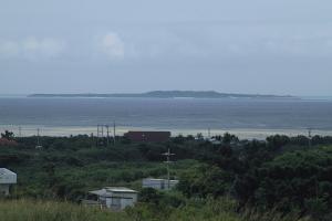 鳩間島.JPG