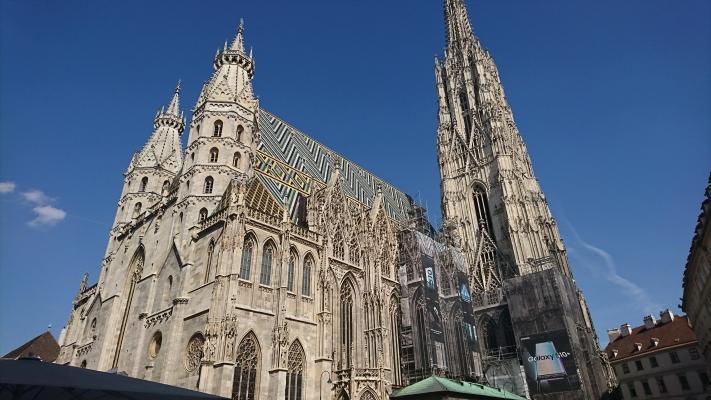 Vienna2.JPG
